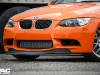 lime-rock-bmw-m3-coupe-9