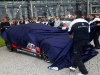 maserati-reveals-new-granturismo-mc-gt3-race-car-001
