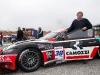 maserati-reveals-new-granturismo-mc-gt3-race-car-002