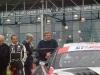 maserati-reveals-new-granturismo-mc-gt3-race-car-003