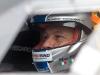 maserati-reveals-new-granturismo-mc-gt3-race-car-004
