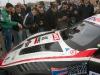 maserati-reveals-new-granturismo-mc-gt3-race-car-005
