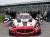 maserati-reveals-new-granturismo-mc-gt3-race-car-006