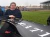 maserati-reveals-new-granturismo-mc-gt3-race-car-007