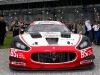 maserati-reveals-new-granturismo-mc-gt3-race-car-008