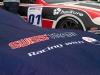 maserati-reveals-new-granturismo-mc-gt3-race-car-011