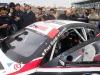 maserati-reveals-new-granturismo-mc-gt3-race-car-013