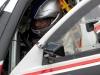 maserati-reveals-new-granturismo-mc-gt3-race-car-014