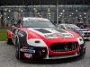 maserati-reveals-new-granturismo-mc-gt3-race-car-016