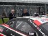 maserati-reveals-new-granturismo-mc-gt3-race-car-017