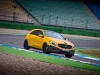 2013 Mercedes-Benz A 45 AMG Official Teaser Images