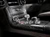 2013 Mercedes-Benz SLS AMG Black Series