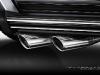 2013 Mercedes G63 AMG