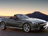 Official 2013 Mercedes-Benz SL-Class
