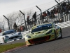 michelin-ginetta-gt-supercup_00001