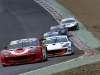 michelin-ginetta-gt-supercup_00002