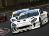 michelin-ginetta-gt-supercup_00004