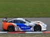 michelin-ginetta-gt-supercup_00005