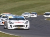 michelin-ginetta-gt-supercup_00006