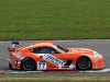 michelin-ginetta-gt-supercup_00007