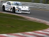 michelin-ginetta-gt-supercup_00008