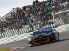 michelin-ginetta-gt-supercup_00009