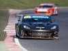 michelin-ginetta-gt-supercup_00010