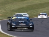 michelin-ginetta-gt-supercup_00012