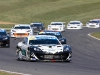michelin-ginetta-gt-supercup_00013