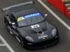 michelin-ginetta-gt-supercup_00021