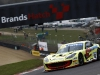 michelin-ginetta-gt-supercup_00025