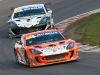 michelin-ginetta-gt-supercup_00027