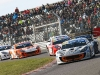 michelin-ginetta-gt-supercup_00028