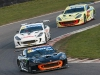 michelin-ginetta-gt-supercup_00029