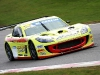 michelin-ginetta-gt-supercup_00030