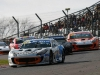 michelin-ginetta-gt-supercup_00031