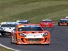 michelin-ginetta-gt-supercup_00033