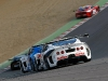 michelin-ginetta-gt-supercup_00034