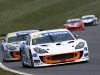 michelin-ginetta-gt-supercup_00035