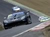 michelin-ginetta-gt-supercup_00036