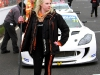 michelin-ginetta-gt-supercup_00037