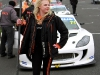 michelin-ginetta-gt-supercup_00038