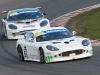 michelin-ginetta-gt-supercup_00039