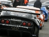michelin-ginetta-gt-supercup_00040