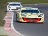 michelin-ginetta-gt-supercup_00043