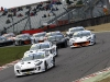 michelin-ginetta-gt-supercup_00044