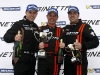michelin-ginetta-gt-supercup_00045
