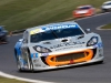 michelin-ginetta-gt-supercup_00046