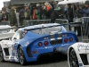 michelin-ginetta-gt-supercup_00048