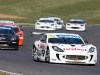 michelin-ginetta-gt-supercup_00049